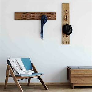 We Do Wood : vertical coat rack we do wood touch of modern ~ Sanjose-hotels-ca.com Haus und Dekorationen