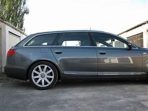 Audi A6 Felgen : img 5869 original audi 18 zoll felgen audi a6 4f ~ Jslefanu.com Haus und Dekorationen