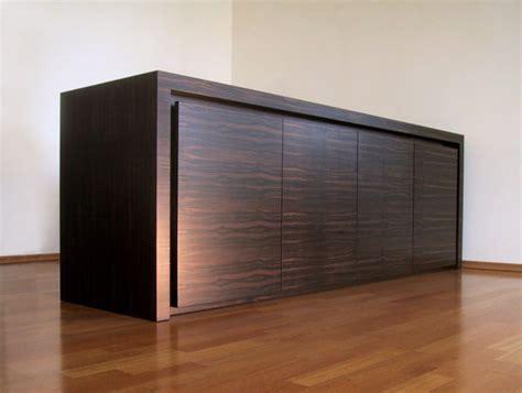 Living Room Sideboard Hpd407   Sideboards   Al Habib Panel