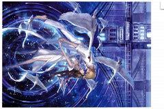 swan page    zerochan anime image board