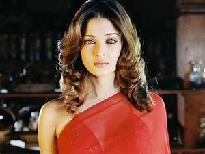 on health care know how aishwarya rai short curly hair sheclick com