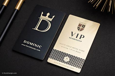 Order Your Premium Business Card Design Online Today Business Card Holder Display Wall Mount Design Online Software Music Visiting Vector Free Download Envelopes Canada Best A App Kw-trio Desk Storage Box For Dubai