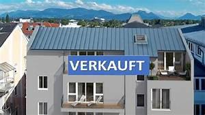 Wohnung Kaufen Rosenheim : rosenheim wohnung kaufen helle 2 zimmerwohnung ~ A.2002-acura-tl-radio.info Haus und Dekorationen