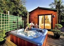 windermere hotels with tubs parks in the lake district cumbria lodges with