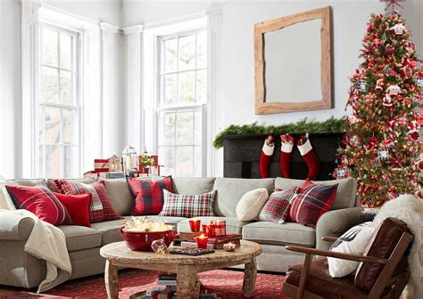 Pottery Barn Living Room Pillows by Pottery Barn Opens In Wichita Kansas On October 28