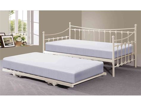 Fw Stands For by Village Interiors Online Furniture Warehouse