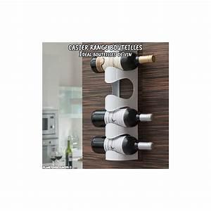 Casier A Bouteille Metallique : casier range bouteilles casier vin m tallique mural pas cher ~ Melissatoandfro.com Idées de Décoration