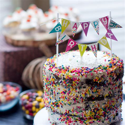 cuisine paleo vegan birthday cake kitchen of eatin 39