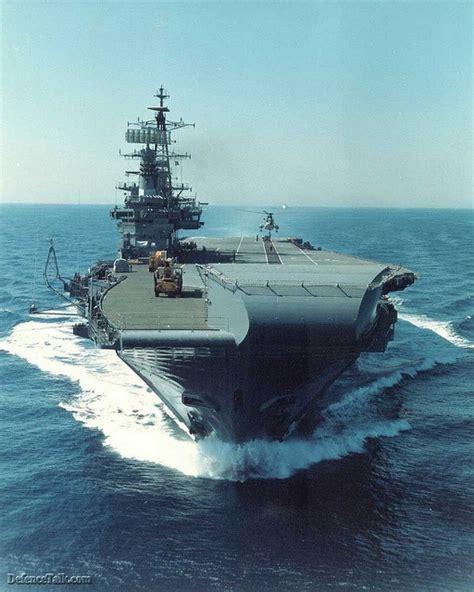 190 Best Modern Warships Images On Pinterest
