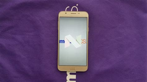 samsung galaxy  prime full review  metro pcst mobile