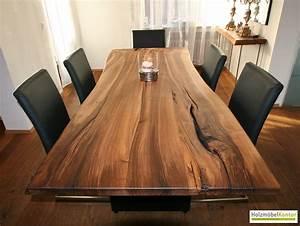 Neu Im Shop Tisch Style Holzmbelkontor