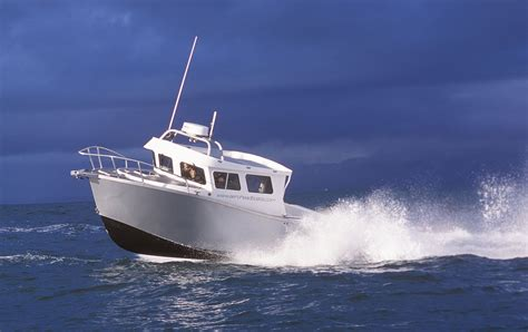 Aluminum Boats For Sale Washington State by Aluminum Boat Builders In Washington State