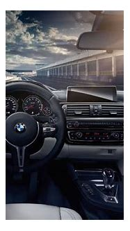 All New 2019 BMW M3 Prices, MSRP, m340i, awd, automatic ...