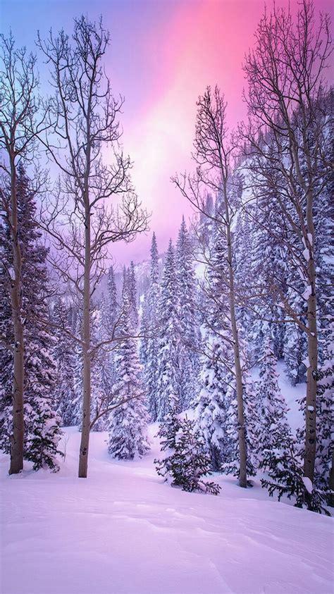 Die Besten 25+ Winter Hintergrundbild Hd Ideen Auf Pinterest  Winter Hintergründe, Winter