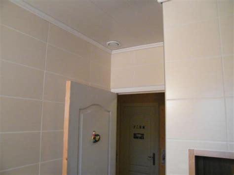 pose lambris pvc exterieur avant toit 224 clermont ferrand macif devis appartement vente
