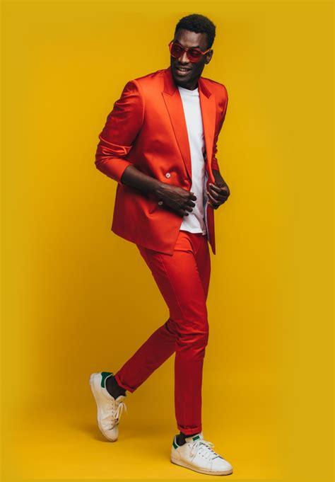 Jumia Fashion Buy Shoes Clothing Jewelry And Fashion