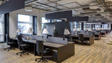 J.w. Home Interiors Gmbh : หลักการจัดแสงสีสำหรับ ฮวงจุ้ยในที่ทำงาน