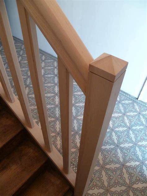 porte de cuisine sur mesure re d 39 escalier