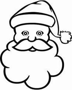 Bastelvorlagen Tiere Zum Ausdrucken : malvorlagen zum ausmalen malvorlagen bastelvorlagen zu weihnachten ~ Frokenaadalensverden.com Haus und Dekorationen