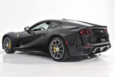 Search from 28 certified ferrari 812 superfast cars for sale, including a 2018 ferrari 812 superfast, a 2019 ferrari 812 superfast, and a 2020 ferrari 812 superfast. 2020 Ferrari 812 Superfast - Ferrari of Fort Lauderdale - United States - For sale on LuxuryPulse.