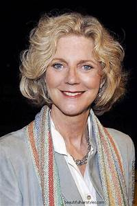 1000 Ideas About Blythe Danner On Pinterest Mother