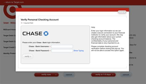 We did not find results for: Here's how my Target debit REDcard is helping me shelter in place