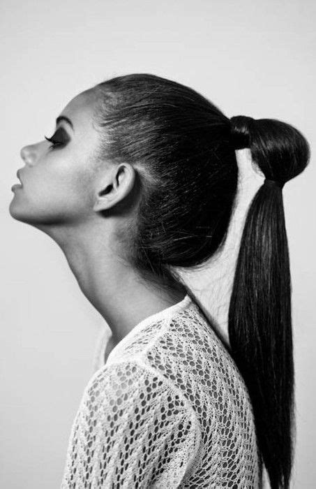 50s Ponytail Hairstyles by 23 Best 1950s Hairstyles Images On Vintage