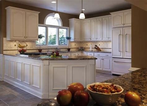 most popular cabinet color 5 most popular kitchen cabinet designs color style