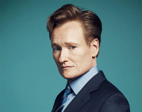 O Brien Images Pictures Of Conan O Brien Pictures Of