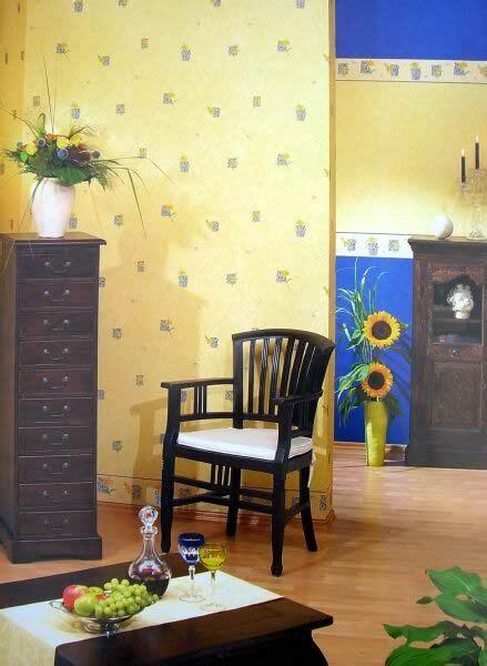 Maler Ideen Für Wände by Cool Bilder Wohnzimmer Malern Ideen Ideen Oliverbuckram