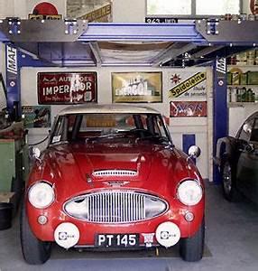 Classic Cars Zeitschrift : bericht in der zeitschrift 39 british classic cars 39 ber ~ Jslefanu.com Haus und Dekorationen