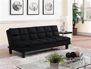 dhp furniture allegra pillowtop futon