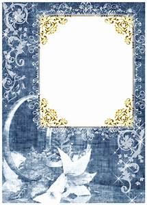 Wedding Vintage Frames Png images