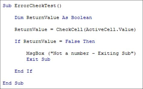 finction for creating an array from multiple form posts excel vba show value variable what is wrong with this