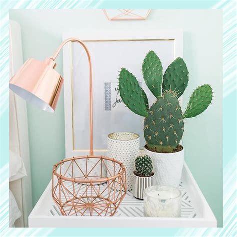 decorar tu cuarto diy 10 ideas diy para decorar tu cuarto en oro rosado