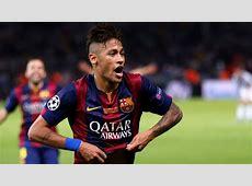 Real Madrid Plans To Buy Neymar jr arul blogger