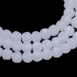 brautkleid ankauf berlin 20 achat perlen edelsteine 6mm indische sapphire rondell facettiert neu g255