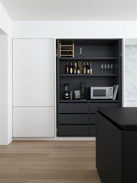 beautiful cabinets kitchens mezzanine pas cher ikea lit junior chez ikea with 1540
