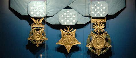 pentagon announces changes to decorations breaking911
