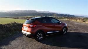 Renault Captur 2017 Prix : renault captur prix renault grand capture autos post ~ Gottalentnigeria.com Avis de Voitures