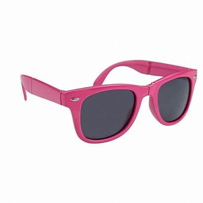 Sunglasses Clipart Glasses Clip Reading Sun Cliparting