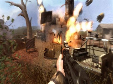 Look for sword art online integral factor in the search bar at the top right corner. Download Far Cry 2 Game For PC Highly Compressed Free