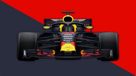 red bull racing team preview   worst case