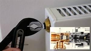Danfoss Thermostat Wechseln : heizung thermostat kopf funktion wechsel hompage noch nicht verf gbar youtube ~ Eleganceandgraceweddings.com Haus und Dekorationen