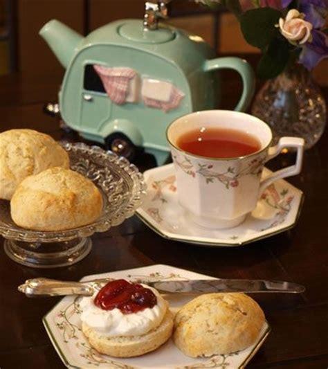 images   oclock tea  pinterest