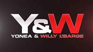 Y Et W : y w rendez vous sur www y et youtube ~ Medecine-chirurgie-esthetiques.com Avis de Voitures