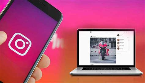 How To Check Instagram Dm On Pc With Easy Method