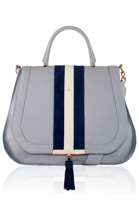 best designer bag the best mid range designer handbags