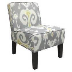 Armless Accent Chairs Target by Types Of Chairs List Of Chair Styles And Varieties