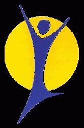 branchenportal  ambulanter pflegedienst epis